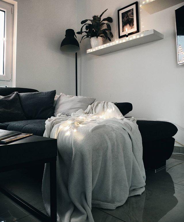 der montag ist geschafft jetzt wird entspannt home decor pinterest tags. Black Bedroom Furniture Sets. Home Design Ideas
