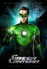 Green Lantern « Free Movies Online