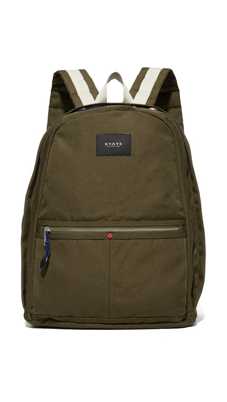 VIDA Statement Bag - PIXELATED FLORA STATE BAG by VIDA 32dBOp8