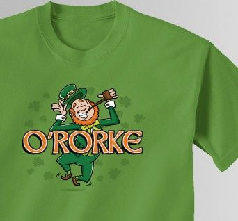 11 Best images about Custom Irish T-Shirts on Pinterest | Patrick ...