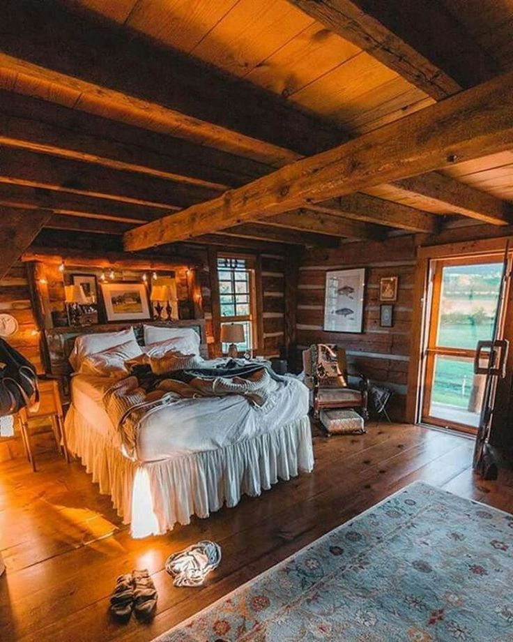 207 Best Images About Lakehouse Bedroom On Pinterest: Best 25+ Rustic Lake Houses Ideas On Pinterest