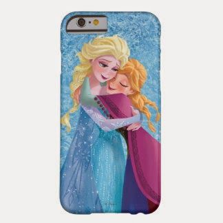 Spotted: iPhone cases