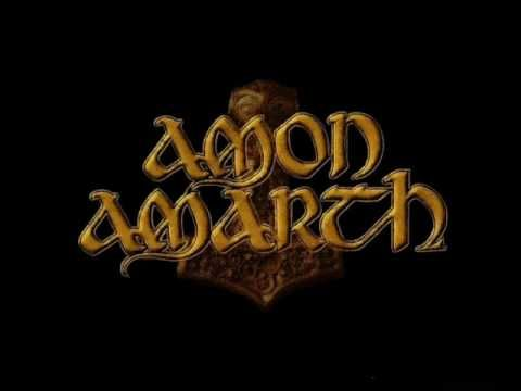 103 best images about amon amarth on pinterest logos