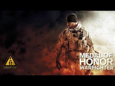 Access the BF4 Beta in Fall 2013 - Pre-Order MoH Warfighter! http://www.battlefield.com/battlefield-4 - Girls who love battlefield visit http://uschatline.com