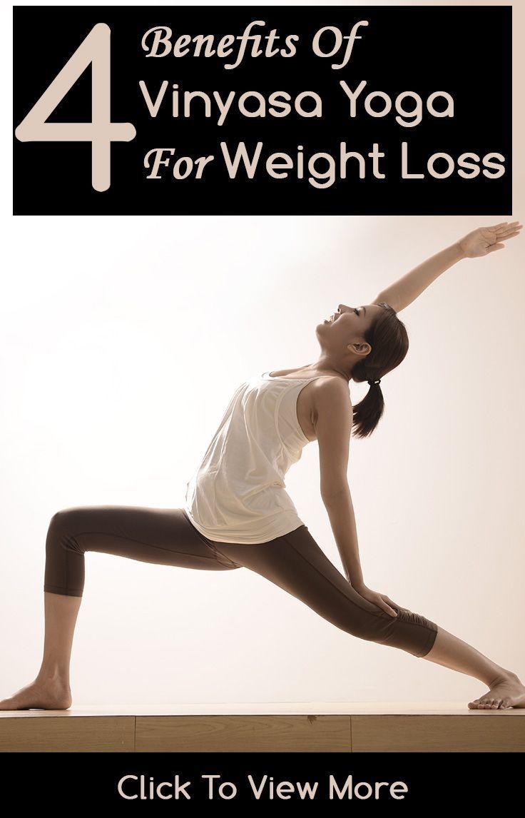 shimano cs hg20 9 weight loss