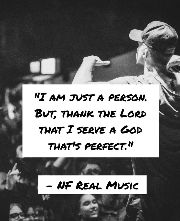 17 Best Images About NF On Pinterest