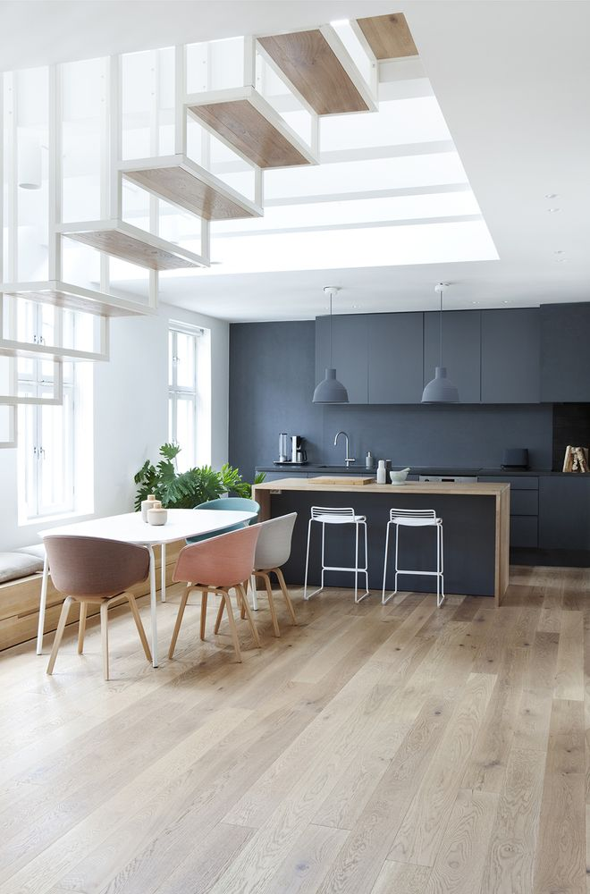 Gallery - Idunsgate / Haptic Architects - 6