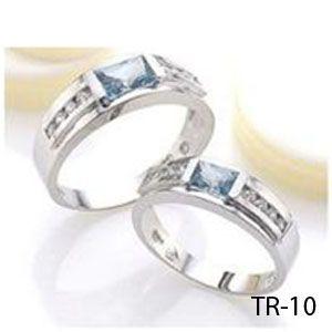 Cincin Kawin - www.jualcincinkawin.com Kami menjual cincin kawin berbagai bentuk dan gaya dari bahan emas,perak,palladium dan lainnya, cincin kawin untuk pasangan atau couple. untuk Info dan Pemesanan silahkan hubungi kami.  Contact Us: Telp: 085643349505 BBM : 327FC39F Email : aura.jewelry7@gmail.com  Alamat Kantor Mendungan UH7/574 RT.32/11 Kec.Umbulharjo YOGYAKARTA Website: http://www.jualcincinkawin.com/  http://www.jualcincinkawin.com/feeds/posts/default…