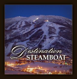 Offering A Luxury Experience For Less Discover the true height of alpine indulgence with the enticing selection of Steamboat Springs ski packages and discounts at the Highmark Steamboat Springs. Escape to these extraordinarily designed luxury suite rentals, with the distinctive feel of a ski