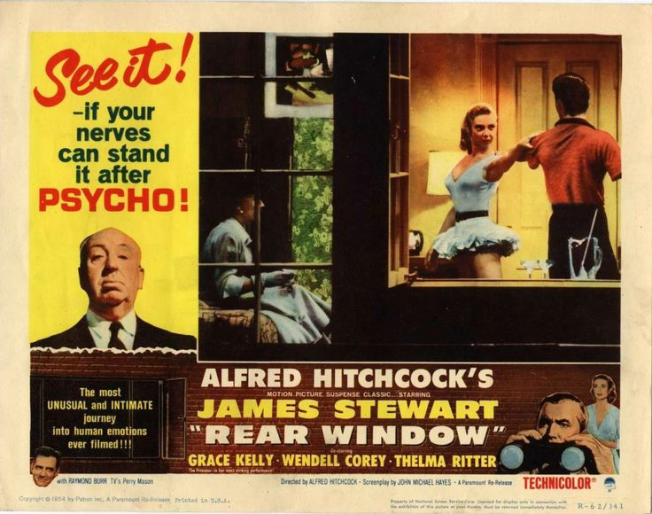 "alfred hitchcock master of suspense essay Alfred hitchcock: notorious - the  term paper or essay  in 1946 the director and ""master of suspense"" alfred hitchcock published a film named notorious [1."