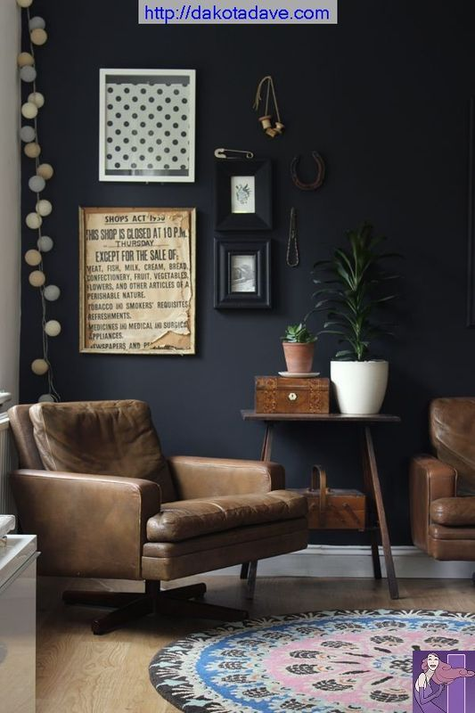 Act furniture vintage images 899