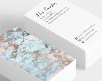 Best 25 thick business cards ideas on pinterest plastic marble business card printed business cards custom business cards business card modern reheart Gallery