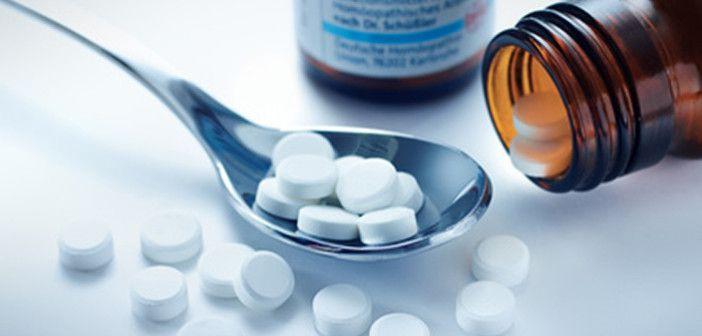 Magnesium a léky na předpis – smutná pravda. Znáte ve svém okolí někoho kdo byl relativně zdraví, pak šel s nějakou prkotinou k lékaři a od té doby se mu zdravotní stav zhoršuje? Tento článek může napovědět proč tomu tak je.