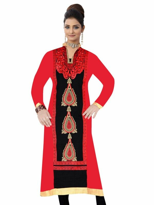 Cotton exclusive kurtis size 42 /44 price 599/