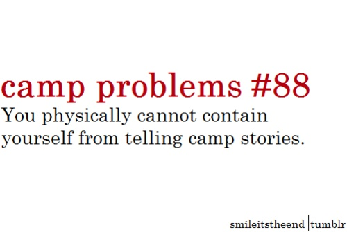 @aarika_jean I think you listened to camp stuff for a long LONG time tonight...I'm sorry