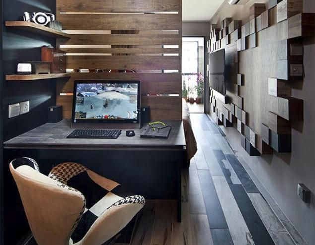 123 best HDB images on Pinterest Singapore Interior design