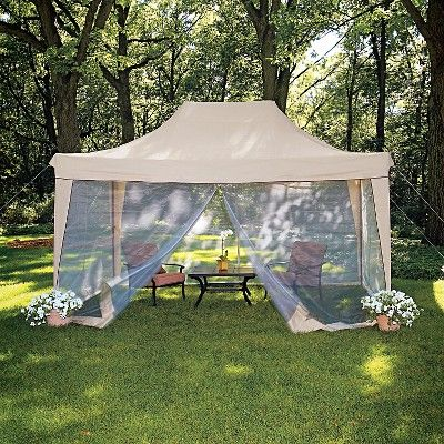 Affordable Gazebo | cheap gazebo