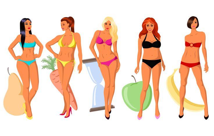 LE FORME DEL CORPO FEMMINILE: SCOPRI LA TUA! – Il Blog di Maison 00 Questo è un articolo di introduzione per capire a quale delle cinque forme del corpo femminile appartieni! Dal prossimo articolo parlerò nel dettaglio di ogni forma con idee di Look e consigli adatti a te! Hai dubbi? Commenta e domanda! Ti aiuterò a capire quale forma sei!