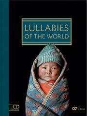 Nuotti: Lullabies of the world / edited by Reijo Kekkonen. https://arsca.linneanet.fi/vwebv/holdingsInfo?searchId=526&recCount=50&recPointer=0&bibId=478583