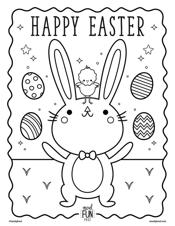 242 best Easter Egg Hunt images on Pinterest | Easter eggs ...