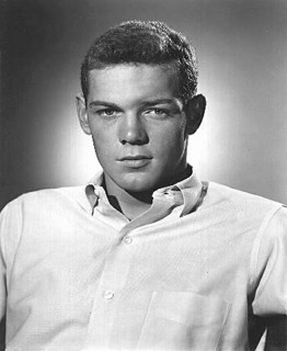 """JAMES MacARTHUR (1937 - 2010) """" Swiss Family Robertson"""" ; """" Hawaii Five O"""" ;& """" The Trouble with Angel"""" with Haley Mills"""
