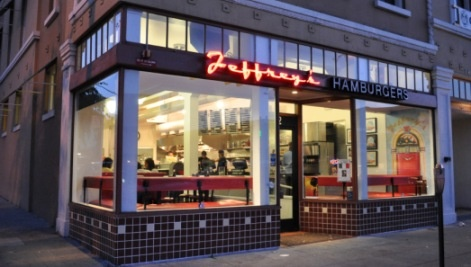 94 Best Images About Fun Sf Bay Area Restaurants On