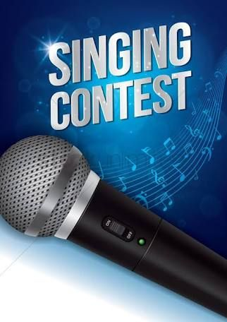 Build your confidence! Understand the song and let your emotions flow during a live performance to get appreciation from the audience. Visit at http://www.vocalmatch.com/sing-better-ever-6-singing-tips/ #song #singing #contest #performance #audience #appreciation
