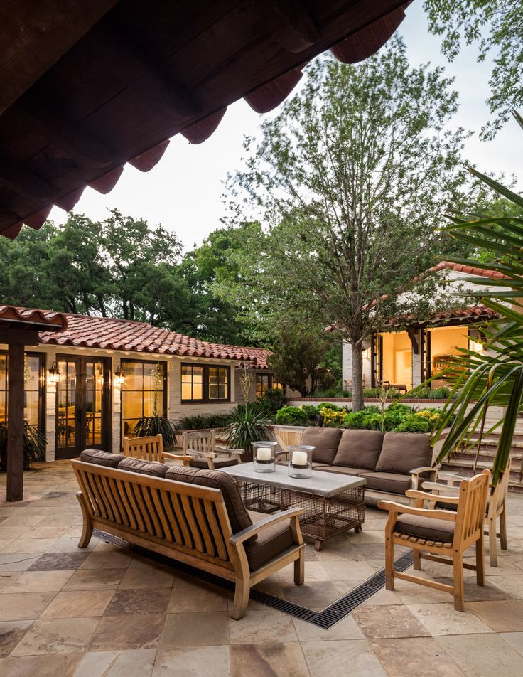 Architect In Dallas Texas Serving Highland Park University Park And North Dallas Award Winning Architecture And Interior Design Firm Founded In