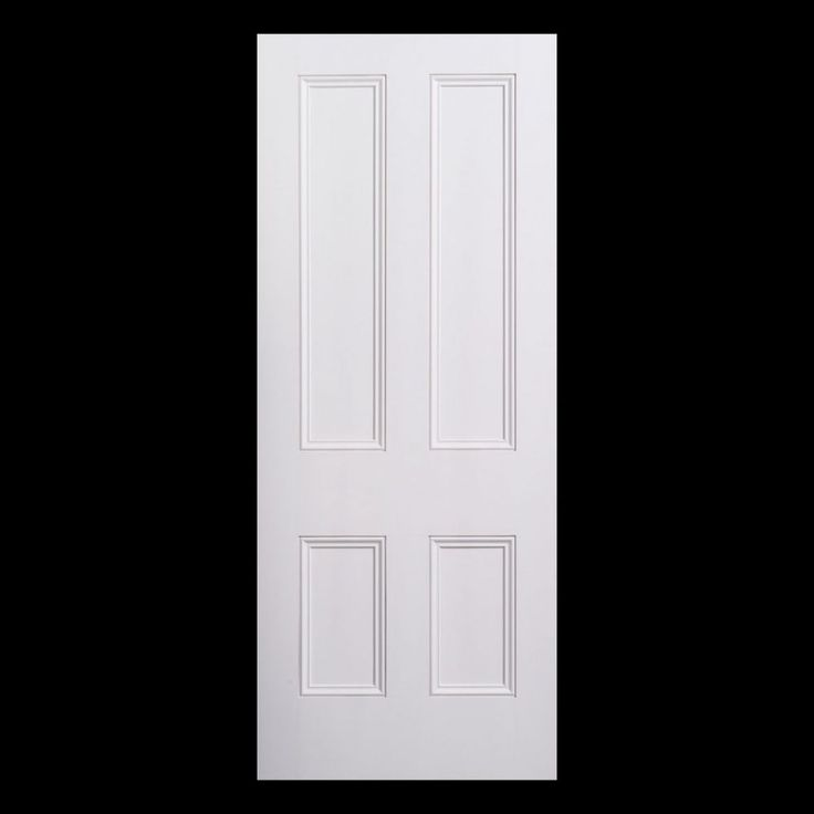 Schots doors are designed with an engineered paulownia core to prevent warping…