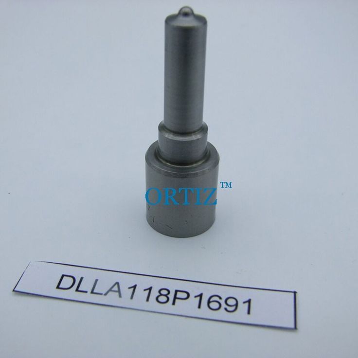 ORTIZ diesel injector nozzle DLLA118P1691, 0 433 172 037 Common rail DLLA118P1691, View diesel injector nozzle, ORTIZ Product Details from Zhengzhou Rex Auto Spare Parts Co.,Ltd. on Alibaba.com