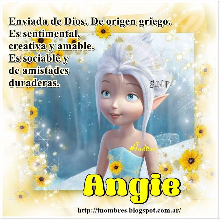 Angie.jpg (1234×1234)