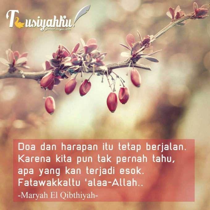 Kata Kata Bijak Islam Ldr Bijak Islam Dan Doa