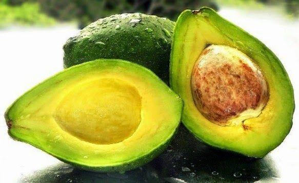 Manfaat Buah Alpukat - Alpukat memang salah satu buah yang berlemak, tapi tahukan anda bahwa ada rahasia dari buah yang berlemak ini?? mau tau? simak tulisan ini...
