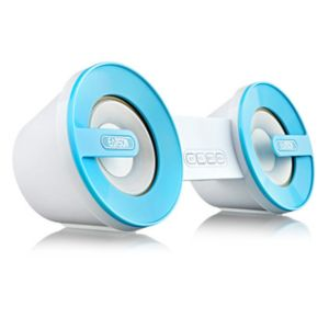 checkoff list earise f6 mini bluetooth speakers wireless golf ball design situation around