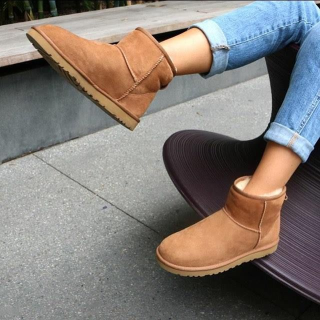 173 best uggs images on casual shoes and ugg
