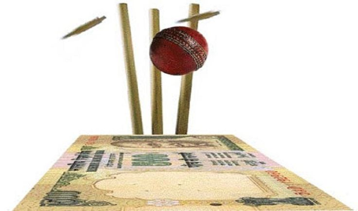 Cricket Betting Tips Baba Helps you by free Cricket Betting Tips to Earn money from Betting, Provide live Cricket Betting Tips free For IPL, BPL ODI and T20 more detail please visit:- http://ravicricketer.angelfire.com/