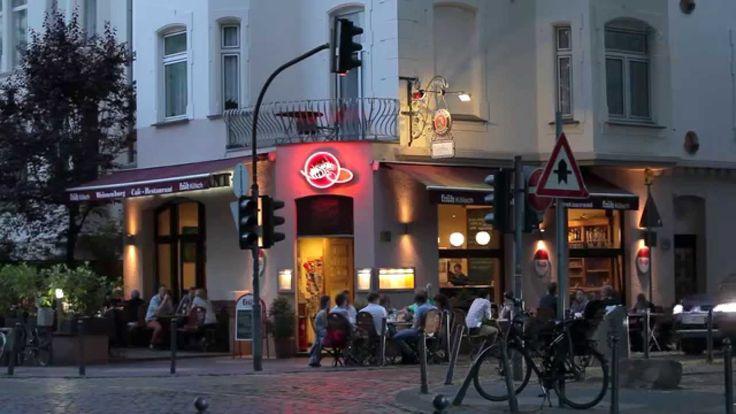 Erlebe die Neustadt von Köln! Der Stadtteil bestehend aus Neustadt- Nord und -Süd erstreckt sich in Form eines Halbkreises um die Altstadt und wird im Süden durch den Rhein begrenzt. Das belgische Viertel zählt mit seiner hohen Bardichte zu den beliebtesten Ausgehvierteln. Die Kombination aus dem urbanen Lebensgefühl des Rings und dem erholsamen Grüngürtel machen es zu einem der attraktivsten Wohngegenden der Stadt.