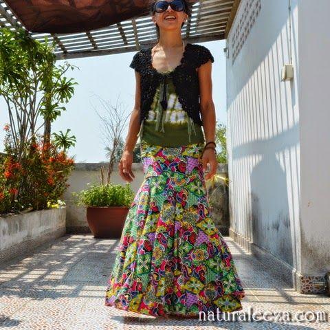 *naturaleeza web store* fashion phot blog: ★NRL★夏ランラン♪大人なパーティーウェア◎ #blogger #fashionblog