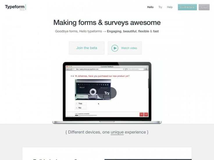 Más de 25 ideas únicas sobre Ask questions online en Pinterest - free feedback form