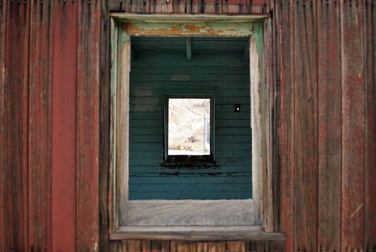 Die besten 25+ Wooden shack Ideen auf Pinterest kleine Hütten