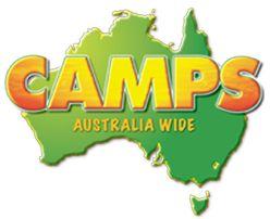 www.campsaustraliawide.com.au