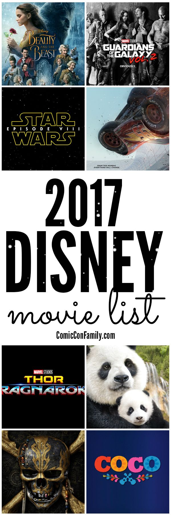 Disney movie release dates in Perth