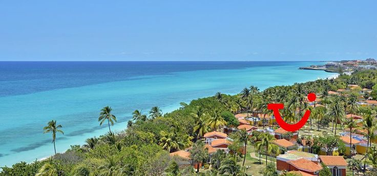 Hotel Sol Palmeras - Cuba - Varadero - All Inclusive | TUI