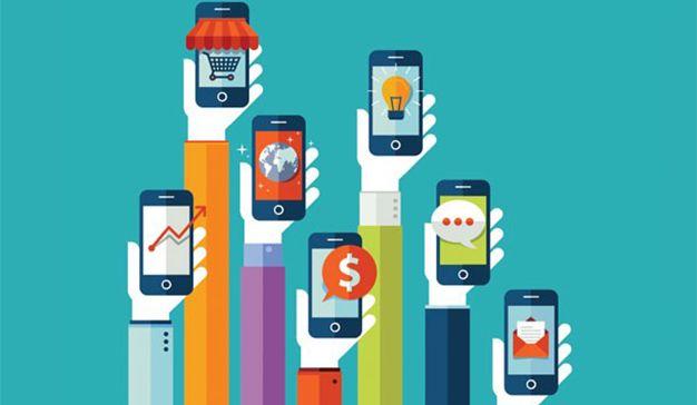 Cómo crear una estrategia de marketing móvil (webinar) #MarketingMovil #MobileMarketing #marketing #MarketingStrategy