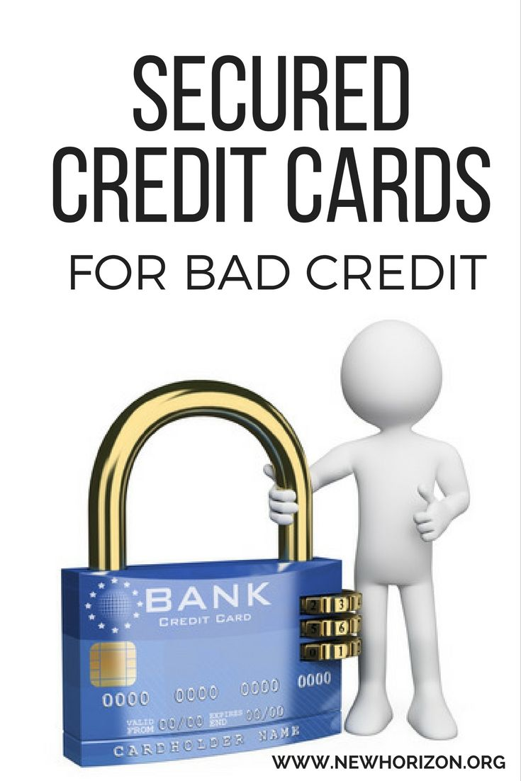no prepaid credit cards for bad credit - 3