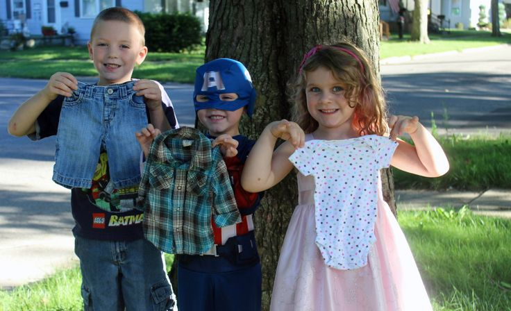 reminder of how fast kid's grow up, thoughtful blog post and cute pic idea #kids #pictureideas