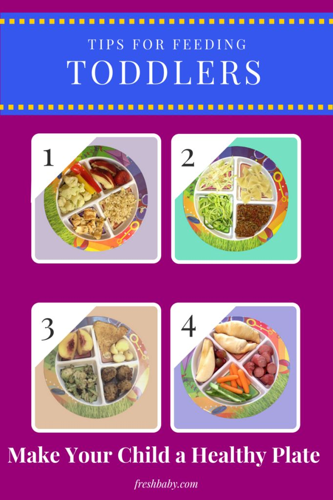 329 best MyPlate Meal Ideas images on Pinterest | Nutrition education My plate and Food  sc 1 st  Pinterest & 329 best MyPlate Meal Ideas images on Pinterest | Nutrition ...