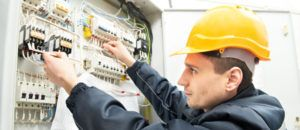 The Understanding Of Having Electrical Maintenance At Home