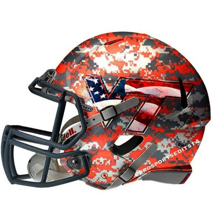 Virginia Tech Hokies