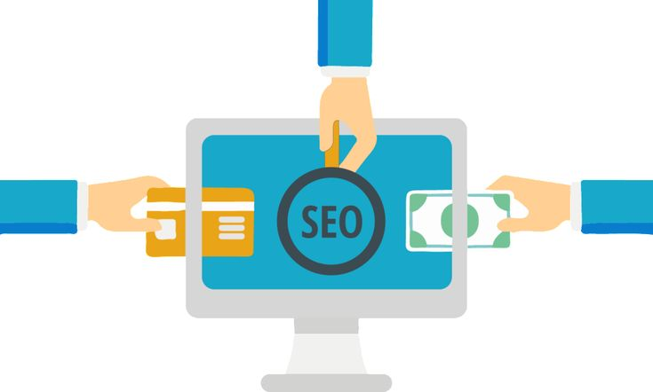 #SEO tips for #Ecommerce #Website  #EcommerceSEO #SEOEcommerceWebsite    http://pitechnologies.org/pitechblog/Most-Useful-SEO-Tips-for-E-Commerce-Website/75
